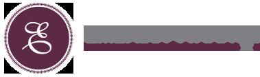Embassy Finance Logo